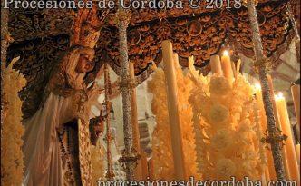 Banda De Musica Tubamirum De Canete De Las Torres Cordoba