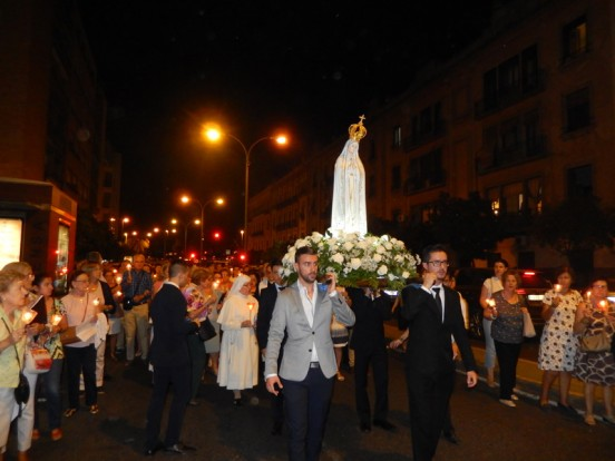 Fotografía: diocesisdecordoba.com