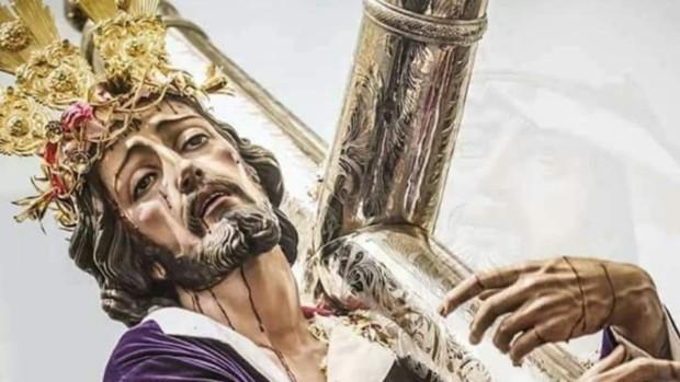 Fotografía: Facebook de la Agrupación Musical 'Santa Cruz' de Huelva.